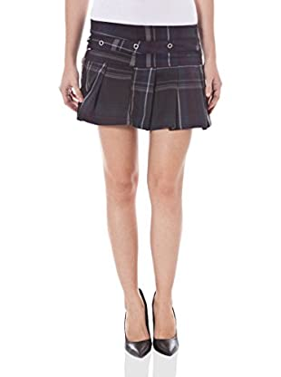 DATCH Minifalda