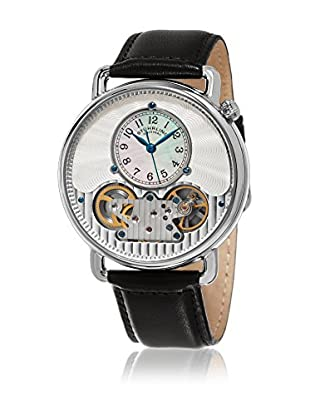 Stührling Original Reloj de cuarzo Legacy 693  42 mm