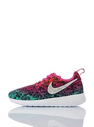 Nike Sneaker Rosherun