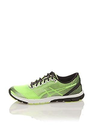 Asics Zapatillas Running Gel Lyte 33 3
