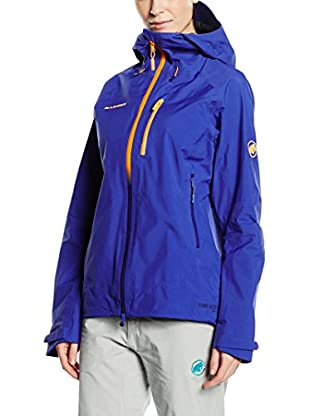 Mammut Jacke Adamello Light