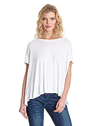 Mademoiselle Agathe T-Shirt