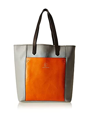Francesco Biasia Shopper Roquette