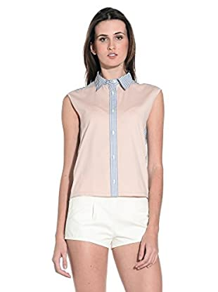 See By Chloé Bluse klassisch