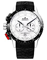 Edox Chronorally 1 10305 3NR AN