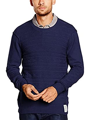 Pepe Jeans London Pullover Sodium