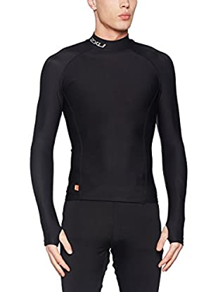 2XU Camiseta Técnica Unisex Thermal