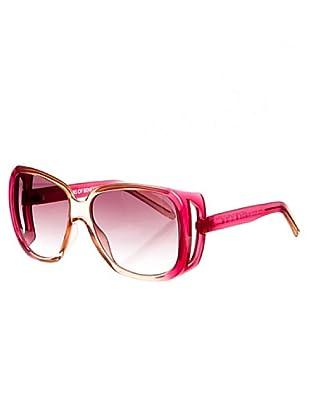 Benetton Sunglasses Gafas de sol BE56705E14 fucsia