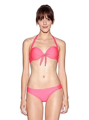 Shiwi Bikini Push Up (pink)