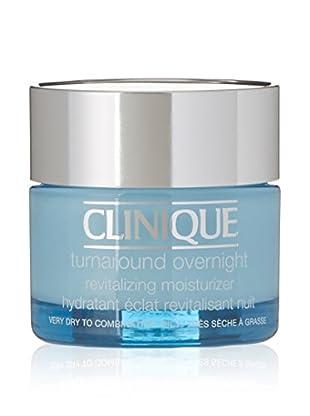 Clinique NachtcremeTurnaround Overnight 50 Ml, Preis/100 ml: 75.9 EUR
