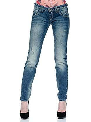 Rare Jeans Stretch