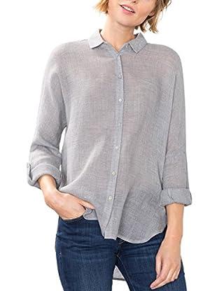 ESPRIT Camisa Mujer