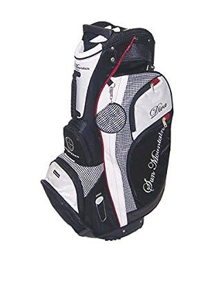 Sunmountain Golfbag Collection 2011 Line