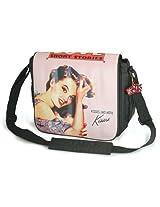 Mobile Edge CuteBug Sheba- 14.1-Inch PC/15-Inch MacBook (Pink)