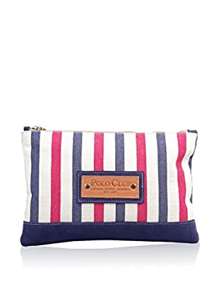 Polo Club Captain Horse Academy Pochette