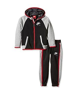 Nike Chándal Bf Flsh Trck Suit Air Lk