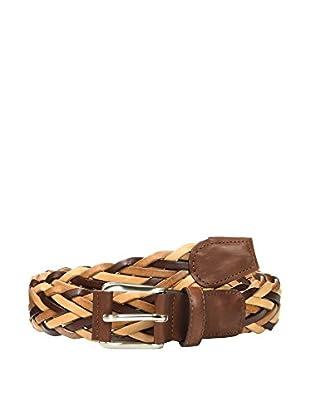 Ortiz & Reed Cintura Pelle B_Trico
