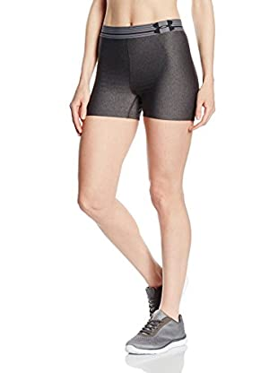 Under Armour Trainingsshorts Heatgear Alpha Y