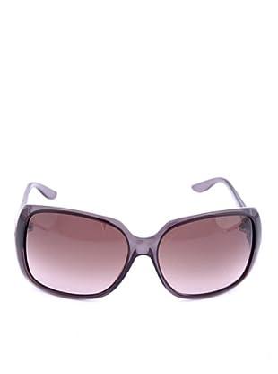 Gucci Gafas de Sol GG 3166/S K8 O5A Gris