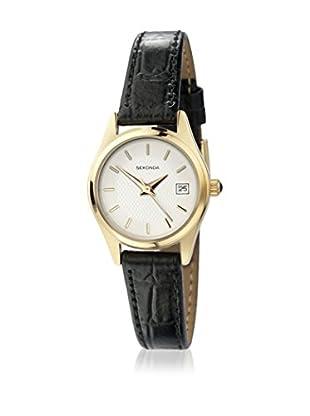 Sekonda Reloj de cuarzo  44 mm
