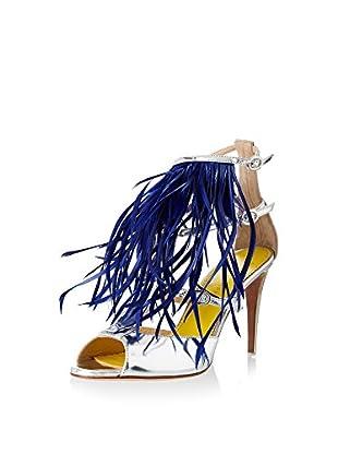 Mambrini Sandalette Byblos