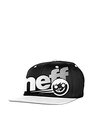 Neff Cap Grade
