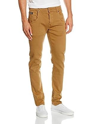 Firetrap Pantalone