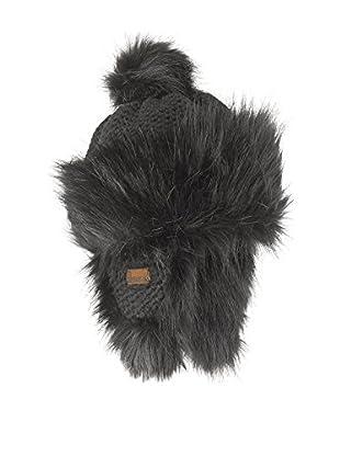 Brekka Mütze mit Ohrenwärmern Zarina