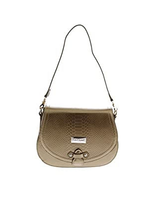 NAF NAF Flap Bag Charlene (gold)