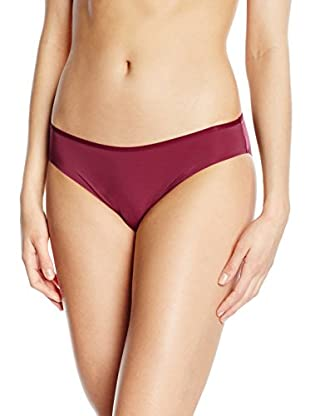 Triumph Braguita Body Make-Up Magwire