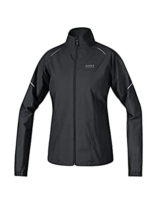 Gore Running Wear Funktionsjacke