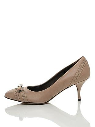 Furla Zapatos Salón St.Germain (Beige)