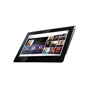 Sony Tablet S 3G+Wi-Fiモデル 16GB SGPT113JP/S