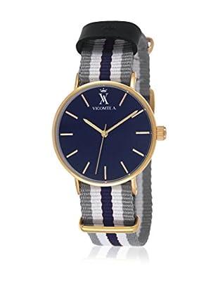 Vicomte A. Reloj de cuarzo Man