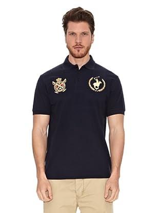 Polo Club Polo Gadsden (Blu mare)