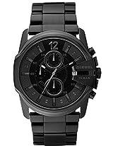 Diesel DZ4180 Menâ€TMs Watch