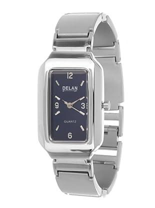 Delan Reloj Reloj Delan L+320-2 Negro