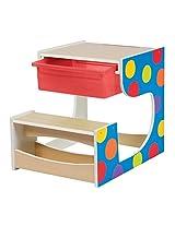ALEX Toys Artist Studio First Art Desk