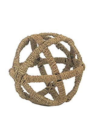 Three Hands Rope Orb Accent III