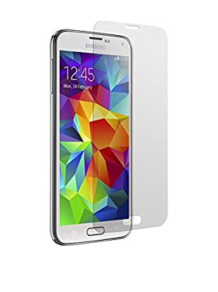 Unotec Protector De Pantalla Samsung Galaxy S5