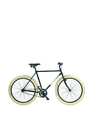 MBM Cicli Fahrrad 26