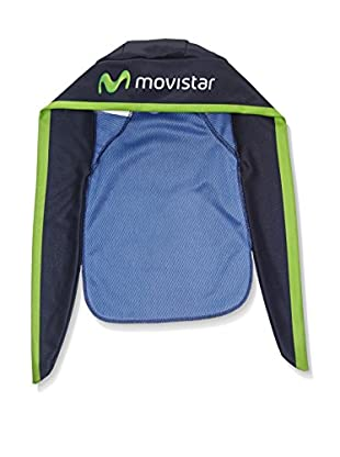 MOA Bandana Movistar Usa