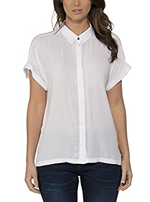 Bench Blusa Delicate