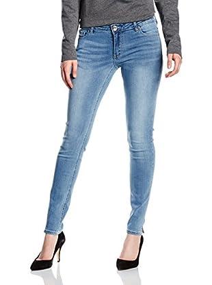 Silvian Heach Jeans Fiona
