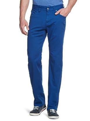 Lerros Hose (Royal Blau)