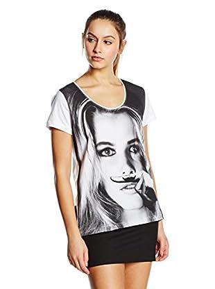 Eleven Paris T-Shirt Modiabis