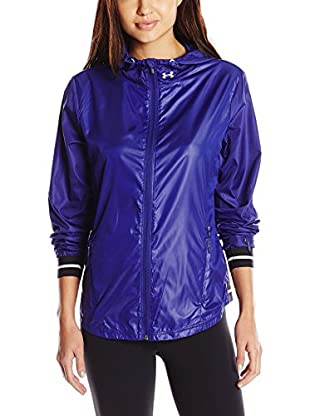 Under Armour Chaqueta Deporte Storm Layered Up