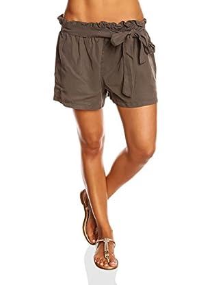 Love U Shorts Carla
