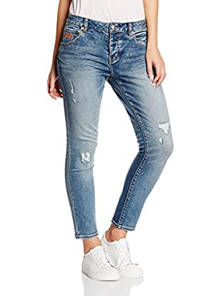 Superdry Jeans Masui Girlfriend