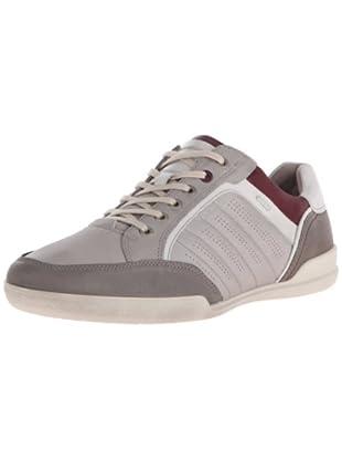 ECCO Laced Shoes Ecco Enrico